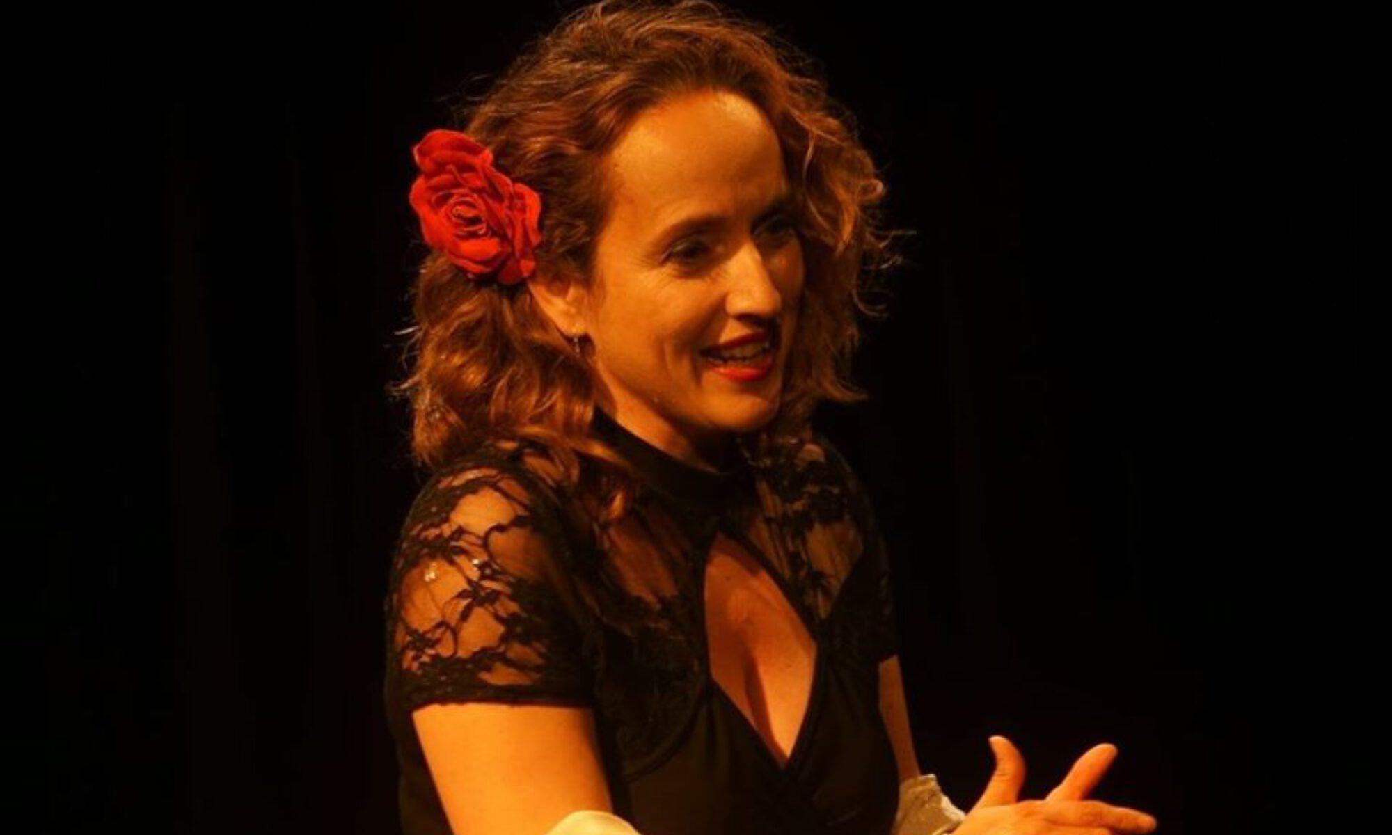 Carmen Celada